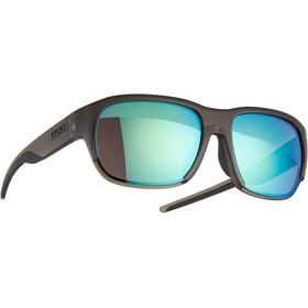 POC Define Gafas de Sol, negro/gris